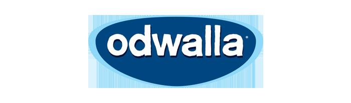 BL_Odwalla