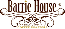 Barrie_House_logo