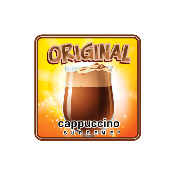 Coffee_instant_cappuccino_mix