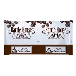 Barrie_House_COL_2oz
