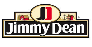 Jimmy-Dean-Logo