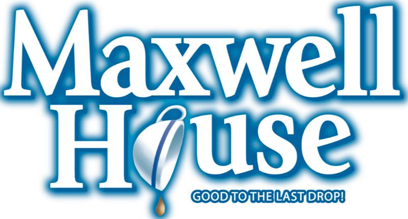 maxwell__letter__logo
