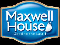 Maxwell_House_logo