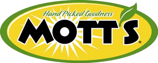 Motts_logo
