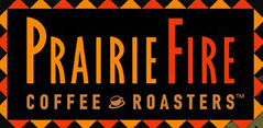 Prairie_Fire_small_logo