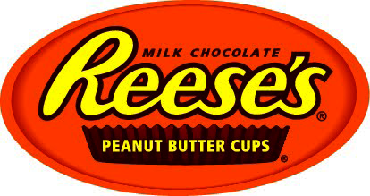 Reese Pieces Peanut Butter Cup 1.5 oz. | Resnick Distributors