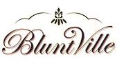 blutville_letter