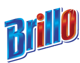 brillo-header-logo