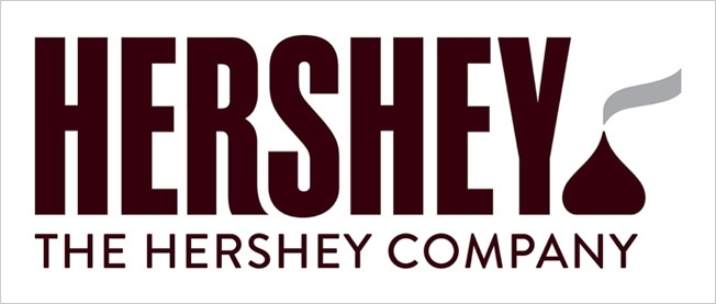 hershey-logo-hed-2014