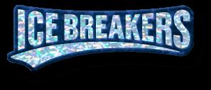 icebreakers_logo