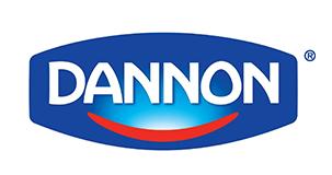 logo-dannon-ourbrands-bigger