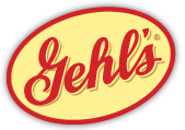 logo_gehls