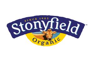 logo_stonyfield-farm_png
