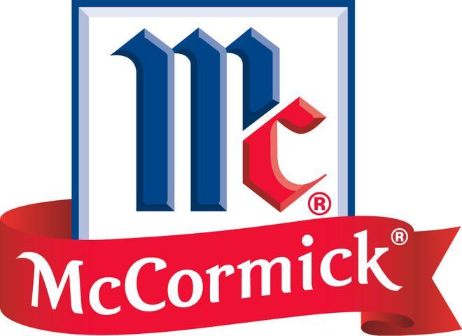 mccormick-amp
