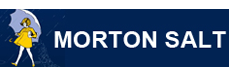 morton-salt-logo-012815