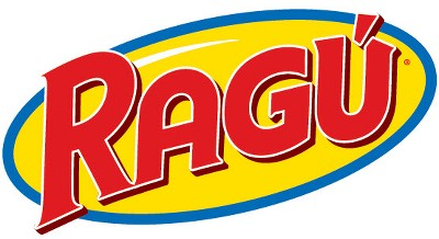 Ragu Logo Ragu Traditiona...