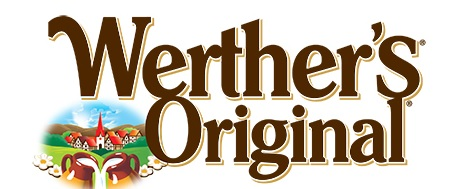 werthers-original-logo