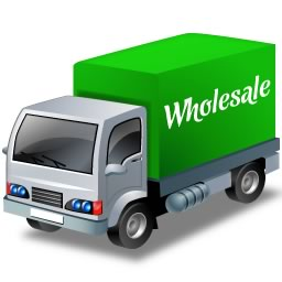 wholesaleicon