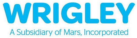 wrigley-gum-logo