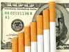 dollar-and-cigarettes