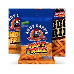 Andy_Capps_Hot_Fries