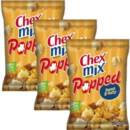 chex_mix