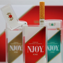 Njoy-King-Electronic-Cigarette1