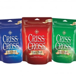 criss-cross-pipe-tobacco-bags