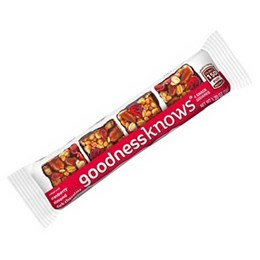 Mars-goodnessKnows-Snack-Squares_slant