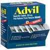 Advil_Tablets