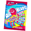 Airheads_Stripes_Mini_Bars