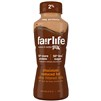 Fairlife_Choc_Milk