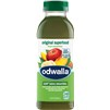 Odwalla_Superfood