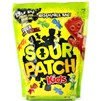 2620755_jumbo-sour-patch-bag-1