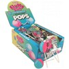 charms_pop_cotton_candy