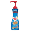 coffee-mate-french-vanilla-625ml-nestle-professional-food-service-380x380