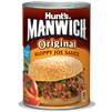 hunt_manwich