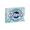 eclipse-polar-ice130215660660543473