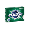 eclipse-spearmint130215660411948132