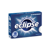 eclipse-winterfrost130215660207415573