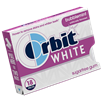 orbit_white_bubblemint
