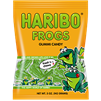 haribo-frogs-