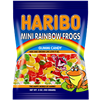 haribo-mini-rainbow-frogs