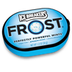 peppermint_frost