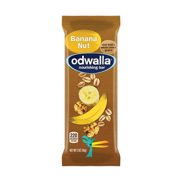 Odwalla_Banana_Nut_Bar