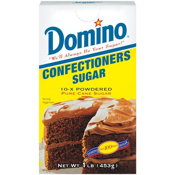 Domino-Confectioners-Sugar-10x-1-lb-box