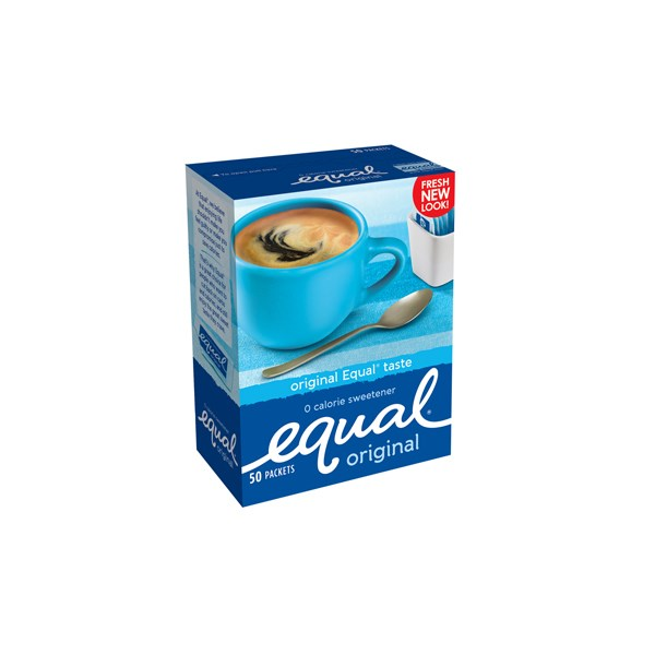 Equal-Blue-50-ct