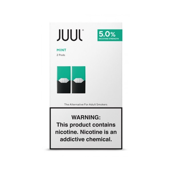 JUUL-MINT-5-PODS-2CT