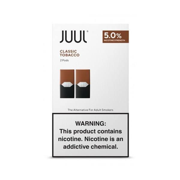 JUUL-TOBACCO-5-PODS-2CT
