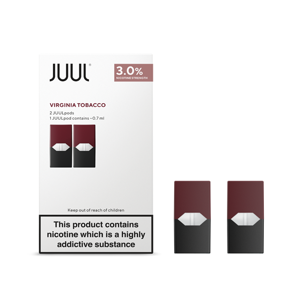 Juul-virginia-tobacco-3_-2ct